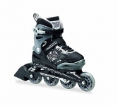 Bladerunner by Rollerblade Phoenix Boys Adjustable Fitness Inline Skate