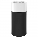 Blue Pure 411 Air Purifier 3 Stage