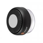 TaoTronics Bluetooth Shower Speaker