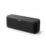 Anker Soundcore Boost Bluetooth Speaker with BassUp Technology
