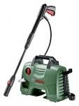 Bosch Home & Garden EasyAquatak 1700 PSI Pressure Washer