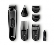 Braun Multi Grooming Kit, 1 Count
