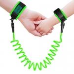 Brillante Anti-lost Wrist Link