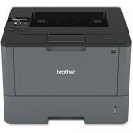 Brother HL-L5200DW Wireless Laser Printer