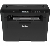 Brother Wireless Monochrome Printer with Scanner & Copier