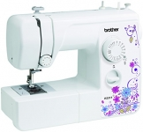 Brother Lightweight and Full Size Sewing Machine