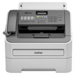 Brother Monochrome Laser Printer with Scanner, Copier and Fax