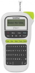 BROTHER PTH110 Easy, Portable Label Maker-Handheld Labelmaker