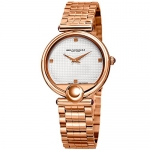 Bruno Magli Women's Miranda 1022 Swiss Quartz Bracelet Watch