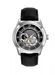 Bulova Men's BVA-SERIES 120 Automatic strap Watch