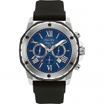 Bulova Men's Marine Star Chronograph Watch
