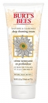 Burt's Bees Soap Bark and Chamomile Deep Cleansing Cream, 170g