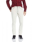 Calvin Klein Mens Sculpted Slim Fit Jeans