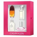 Calvin Klein Women's Gift Set, 420g
