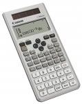 Canon Scientific Calculator with 605 advanced functions