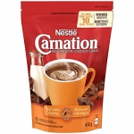 CARNATION Rich and Creamy Hot Chocolate Mix, 450g