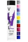 Celeb Luxury Viral Colorwash: Color Depositing Shampoo Concentrate