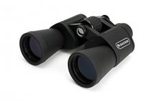 Celestron UpClose G2 20×50 Porro Binocular