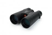 Celestron Outland X 8×25 Binocular