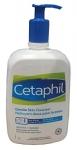 Cetaphil Skin Cleanser, 1 L