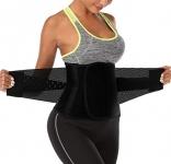 ChongErfei Waist Trainer Belt for Women