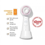 Clarisonic Mia Smart Face Brush Device with Sonic Cleansing
