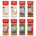 Club House, Pantry Staples Pack, 8 Count