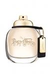 Coach New York Eau De Parfum Spray for Women