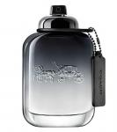 Coach New York Eau De Toilette Spray for Men