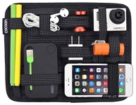 Cocoon GRID-IT! Organizer Case, Black