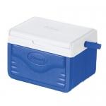 Coleman 5 Quart FlipLid Cooler