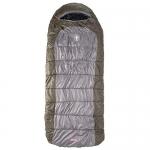 Coleman Big Basin 15 Degree Big & Tall Sleeping Bag