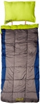 Coleman Heaton Peak 40 Degree Big & Tall Sleeping Bag