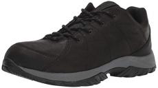 Columbia Men's Crestwood Venture Hiking Boots