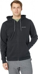 Columbia Mens CSC M Bugasweat Full Zip Hoodie
