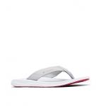 Columbia Mens FLIP Sport Sandal