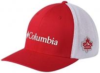Columbia PHG Mesh Ballcap