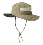 Columbia Bora Bora II Booney Hat