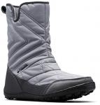 Columbia Womens Minx Slip Winter Boot
