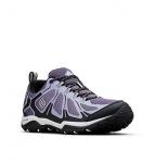 Columbia Womens Peakfreak Hiking Shoes