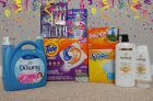 Costco P&G Product Pack Winner Announced