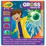 Crayola Gross Science Lab Kit