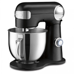 Cuisinart Precision Master 5.5-QT Stand Mixer