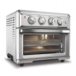 CUISINART AirFryer Convection Oven