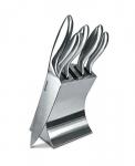 Cuisinox 6-Piece Kitchen Utility Knife Set