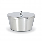 Cuisinox Margarine Holder