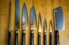 Cutlery & Knives