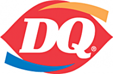 Dairy Queen Fan Club Print Coupons