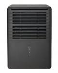 Danby DDR050BECCDB Dehumidifier, Black