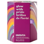 Glow With Pride 6 Tea Sampler